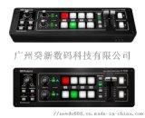 Roland罗兰V-1HD 4通道便携式视频切换台