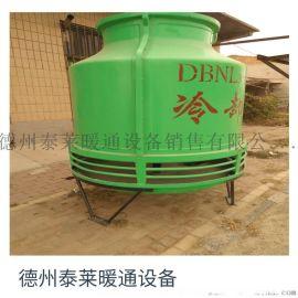 电炉配套玻璃钢冷却塔,钢厂冷却塔