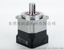 PGL180-5伺服减速器工厂-锐鑫机电