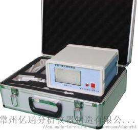 ETA-CO智能一氧化碳检测仪