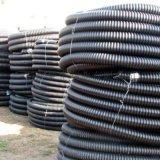 湖南碳素管HDPE碳素管增強螺旋管現貨