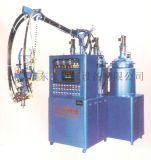 全自动聚氨酯低压发泡机 小型聚氨酯低压发泡机
