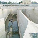 潍坊市新建水池收缩缝漏水泄漏修复