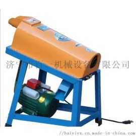 多功能玉米脱粒机 小型玉米脱粒机