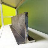 現貨直髮T型鋼,Q235國標t型鋼熱軋t型鋼標準