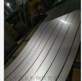 304冷轧不锈钢带 天津凯益恒现货销售
