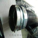 赣州供应穿线管配套接头 钢管卡套接头M25*1.5