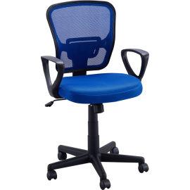SKE703 可升降可旋轉医师椅
