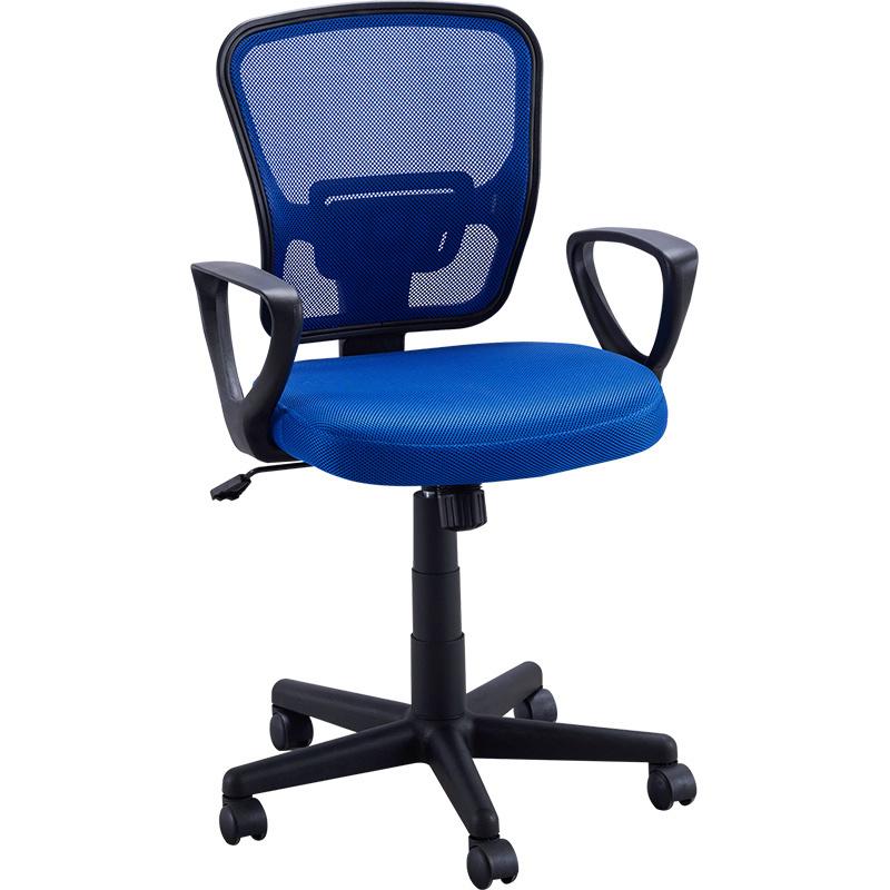 SKE703 可升降可旋轉醫師椅