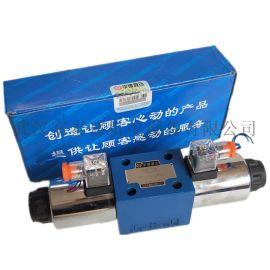 华德液控单向阀SL20PB2-30B液压件