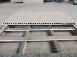 做门内芯用的桥洞板 空心刨花板