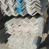 淮南304不锈钢扁钢可定制 益恒304不锈钢角钢