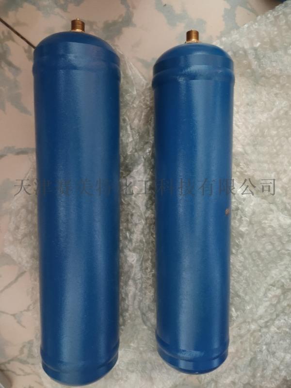 一氧化二氮气体产品
