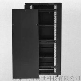 锐世厂家直销 大量现货 网络机柜 32U标准机柜