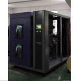 爱佩科技 AP-CJ 三箱气体式冷热冲击机试验机