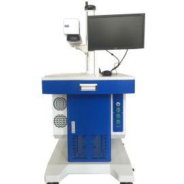自动化金属激光雕刻机 数控激光打标机