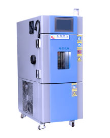 光伏组件检测设备 低温耐寒试验机 潮态箱