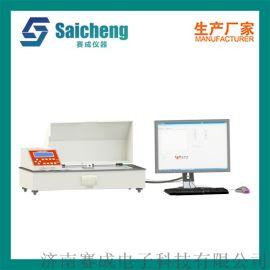 胶粘制品剥离试验机 摩擦系数测试仪