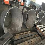 山東堆焊耐磨鋼板10+8現貨