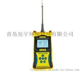 XY-QT8500手持式土壤VOCs检测仪