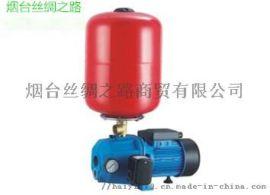 自吸离心泵CPM 冷热水循环泵 水泵