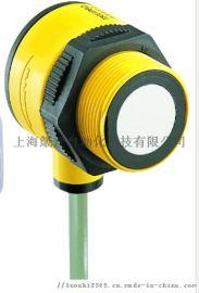 邦纳(Banner)T30U系列超声波传感器