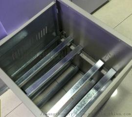 防爆电池柜 电池钢架 蓄电池架