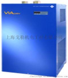 德国AGT高压冷冻式干燥机