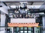 全自动高速局部UV上光机自动送纸机飞达头专业制造