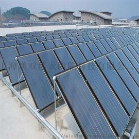 太阳能热水器厂家 3-5人家用太阳能单机价