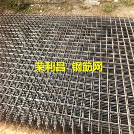 四川桥梁钢筋网 成都建筑钢丝网 成都钢筋网报价