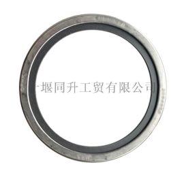 康明斯QSZ13柴油机配件节温器油封3084879