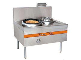 深圳厨具厂浅谈商用电磁炉有哪些特点呢?