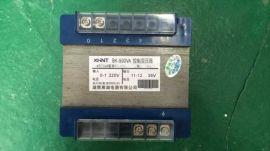 湘湖牌电流互感器过电压保护器HBCT-909详细解读