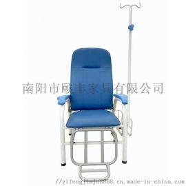 多功能医用输液椅、卫生院输液椅输液椅子