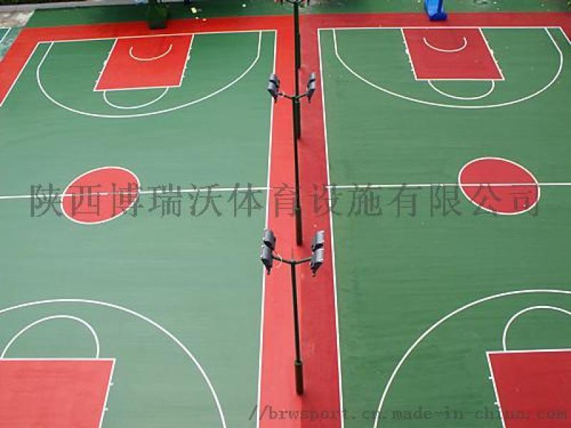 拆卸式悬浮地板球场, 拆卸式球场悬浮地板每平方报价