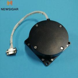 单轴光纤陀螺仪 角速率传感器 中高精度 陀螺