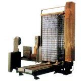 珠海全自動棧板捆紮機惠州棧板打包機