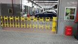 龙华停车场道闸制作,龙华通道门禁道闸常见故障