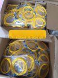 光纤跳线 SC-SC3米3.0网络级尾纤足米