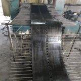 植入式桥面伸缩缝装置 植入式伸缩缝装置 伸缩缝装置
