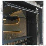 供應蘇州玻璃電動摺疊門窗