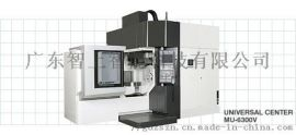 日本大隈OKUMA车铣复合加工中心 CNC数控机床