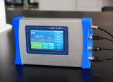 DL-600D 多參數水質分析儀