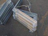 昆明吊圍欄質量橋樑弔籃圍欄滄州高鐵吊圍欄安裝