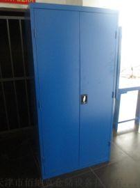 供应天津重型抽屉式工具柜,工具车