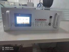 广西南宁木炭厂烟气在线监测设备厂家