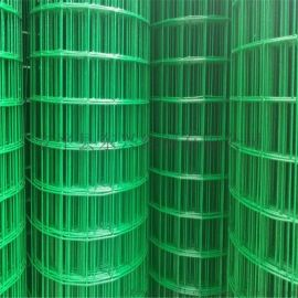 荷兰网/养殖荷兰网/圈地养殖种植围栏网