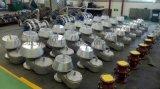 江蘇呼吸閥阻火器生產廠家