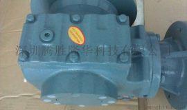 SEW减速机FAF157DRE225S4/BE/HF,